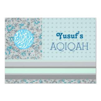 blue point single muslim girls Rptechindiacom - best similar sites   biglistofwebsitescom.