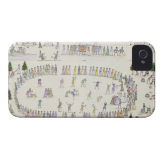 Muslim Festivals including the end of Ramadan from iPhone 4 Covers