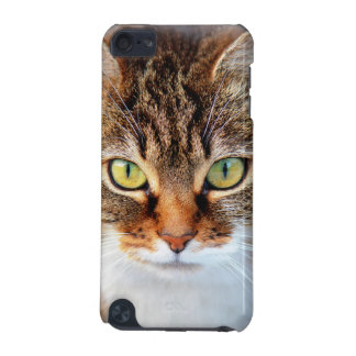 Must Love Cats iPod Touch 5G Case