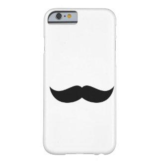 Mustache iPhone 6 Case