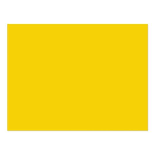 Mustard Yellow Dark Yellow Colour Solid Background ...