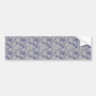 Muster pattern Stein Fliesen stone tiles Autosticker
