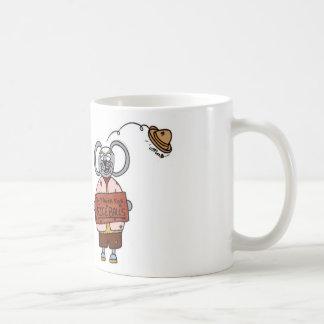 MUSUBI MOUSE Mug