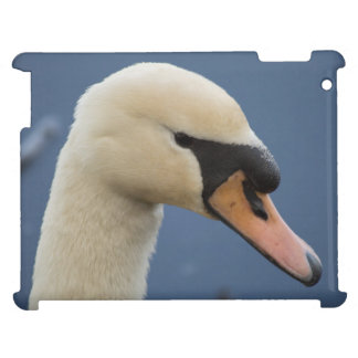 Mute Swan Cover For The iPad