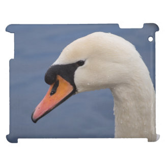 Mute Swan Cover For The iPad 2 3 4