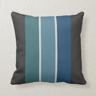Duck Egg Blue Cushions - Duck Egg Blue Scatter Cushions Zazzle.co.uk