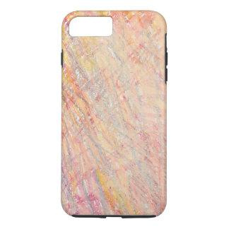 Mutli Color Pastel iPhone 7 Case