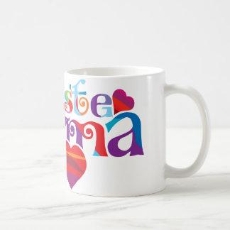 Muttertag kommt bald mugs
