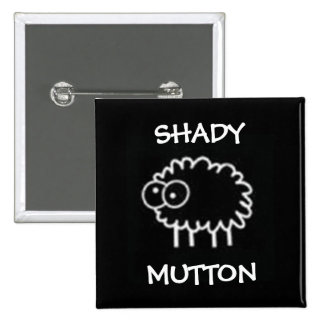 Mutton Button