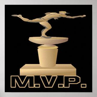 MVP POSTERS