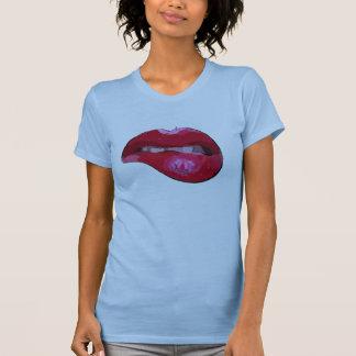 ** Mwah xxx T-Shirt