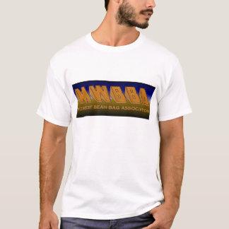 MWBBA Wood Logo T-Shirt