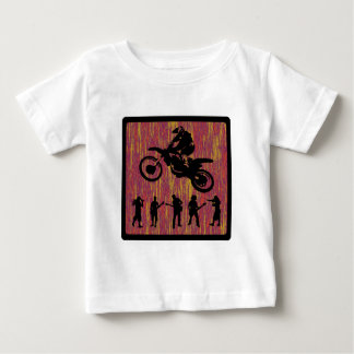 MX ARIZONA PRO-AM BABY T-Shirt