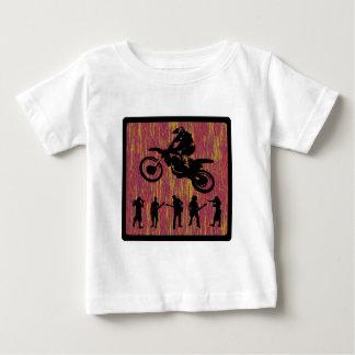 MX ARIZONA PRO-AM BABY T-Shirt