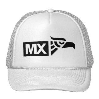 MX CAP