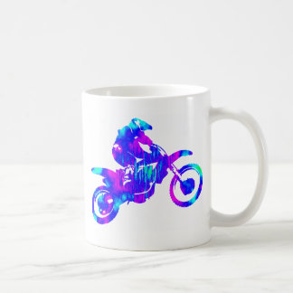 MX INTER GALACTIC COFFEE MUG