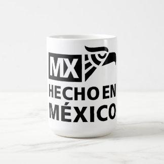 MX logo Mug