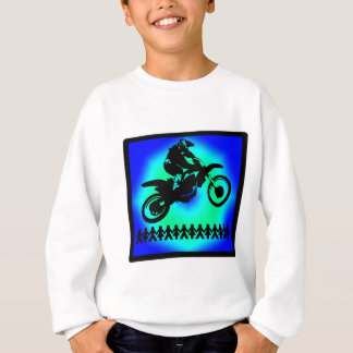 MX WICK LIFT SWEATSHIRT