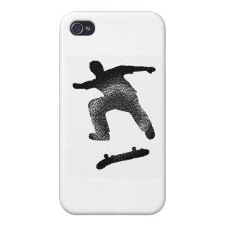 My 360 flip iPhone 4/4S case