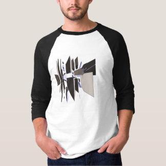My abstract art tshirt