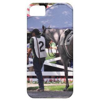 My Afleet iPhone 5 Covers