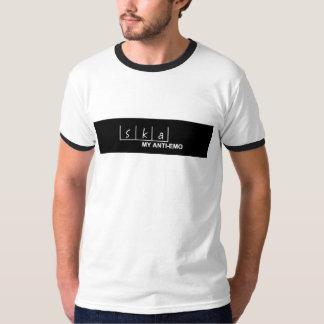 MY ANTI-EMO T-Shirt