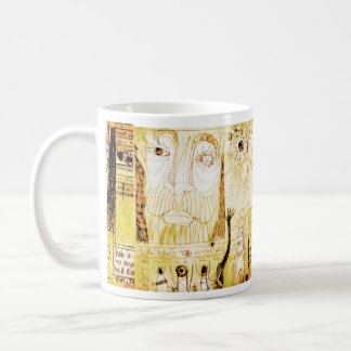 my aries my birth mug
