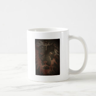 My art Apparel and Accesories Coffee Mugs