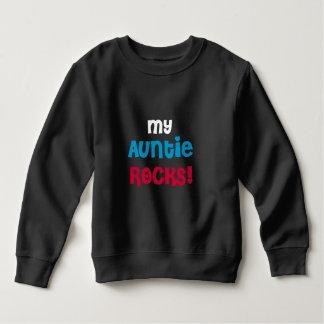 My Auntie Rocks T Shirts