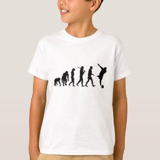 My balls this big Ten Pin Bowling Party kids shirt