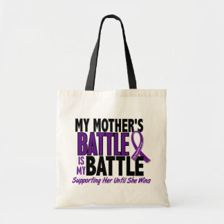 My Battle Too Mother Pancreatic Cancer