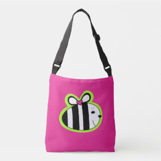 My Bee Bag