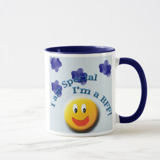 my bff mug