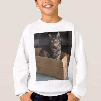 My Box Dave Sweatshirt