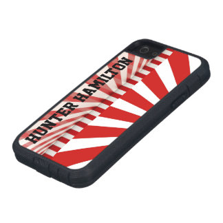 My Case -  iPhone5 Case - SRF iPhone 5 Covers