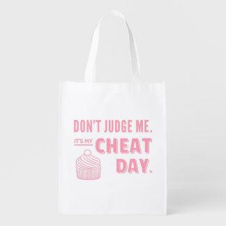 My Cheat Day Pink Cupcake Diet Humor