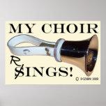 My Choir Rings