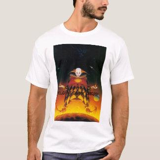 MY Circus T-Shirt