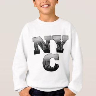My City Sweatshirt