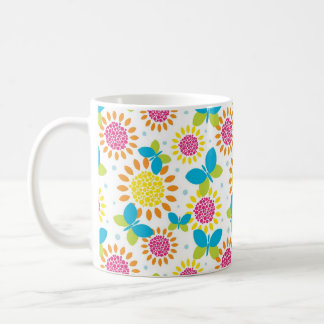 My contryside mug