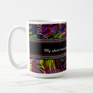 My Customized Mug