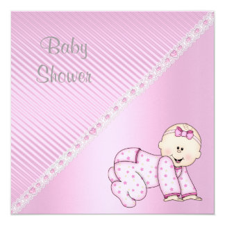 MY CUTE BABY SHOWER INVITATIONS BY MUMSBUBSNGRUBS