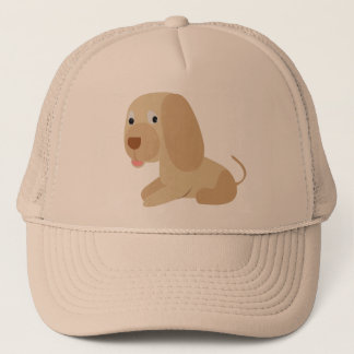 My Cute Pet Hat