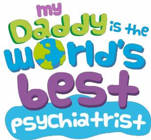 Best Psychiatrist Gifts & Gift Ideas | Zazzle UK