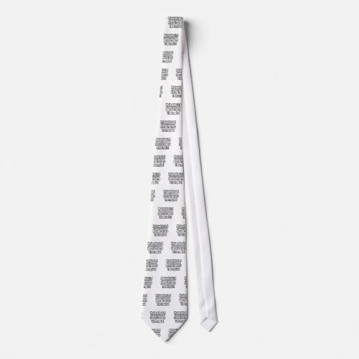 My Daughter Is A Respiratory Therapist Tie