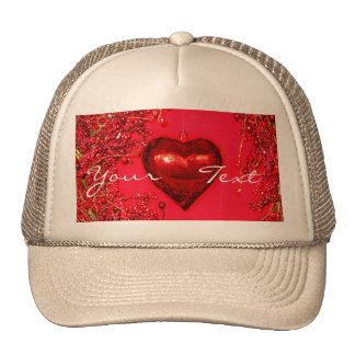 My Dearest Hat