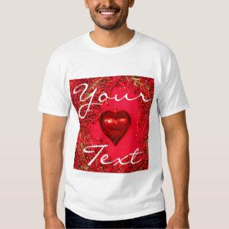 My Dearest Mens T-shirt