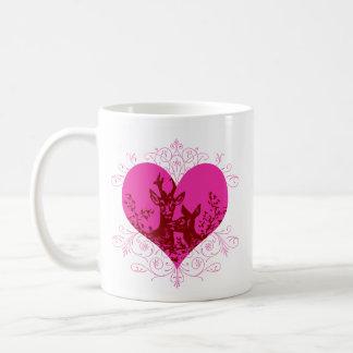 My Deer Mug