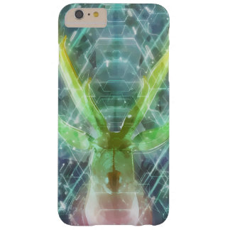 ~ My Deer Season ~ Barely There iPhone 6 Plus Case
