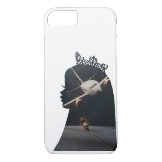 my design on cases